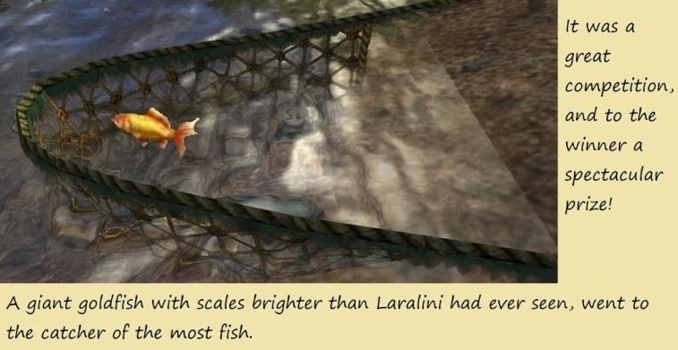 Laralini 11 12 text